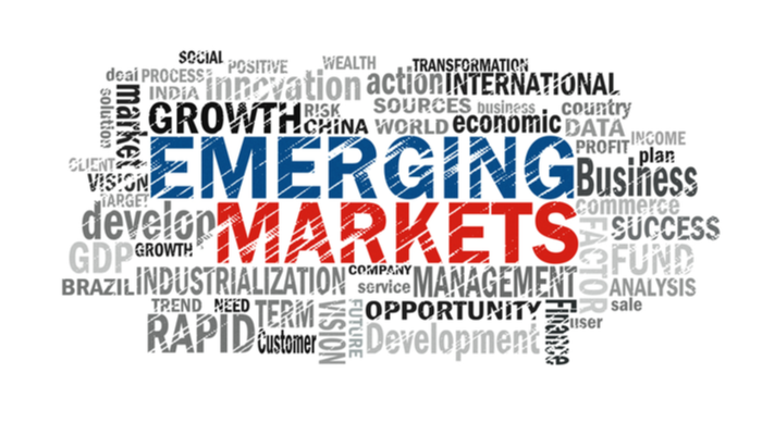 Emerging markets: understanding and trading them
