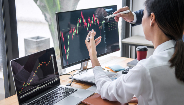 Risk tolerance and trading – finding the perfect balance   CAPEX.com