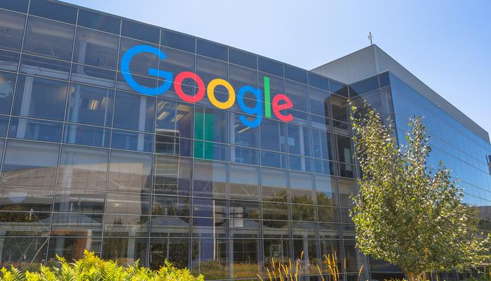 Alphabet Q4 Earnings preview - what will the numbers reveal?