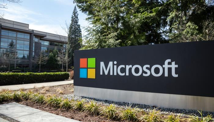 Microsoft Q2 Earnings preview - what's in focus