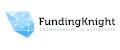 Funding Knight