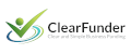 Clearfunder