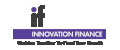 Innovation Finance