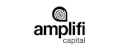 Amplifi Capital UK