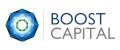 Boost Capital