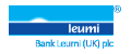 Bank Leumi UK