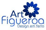 Art Figueroa