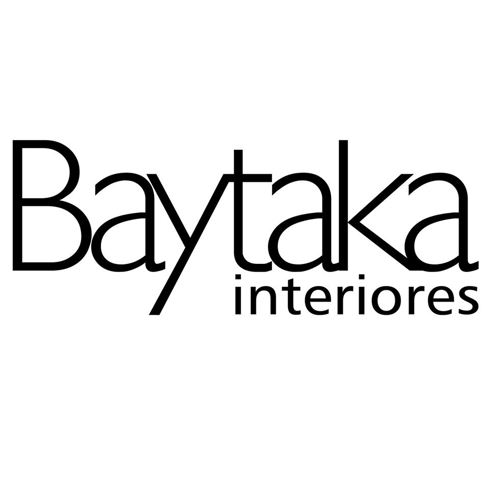 Baytaka Interiores
