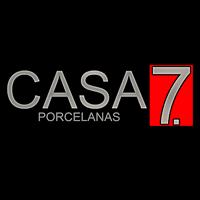 Casa7 Porcelanas