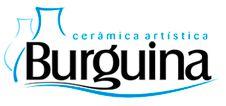 Loja Burguina