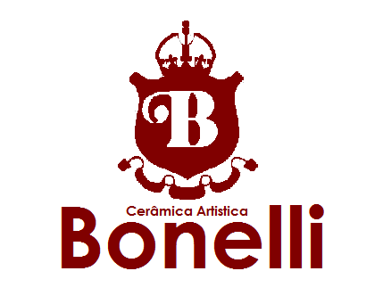 Cerâmica Bonelli