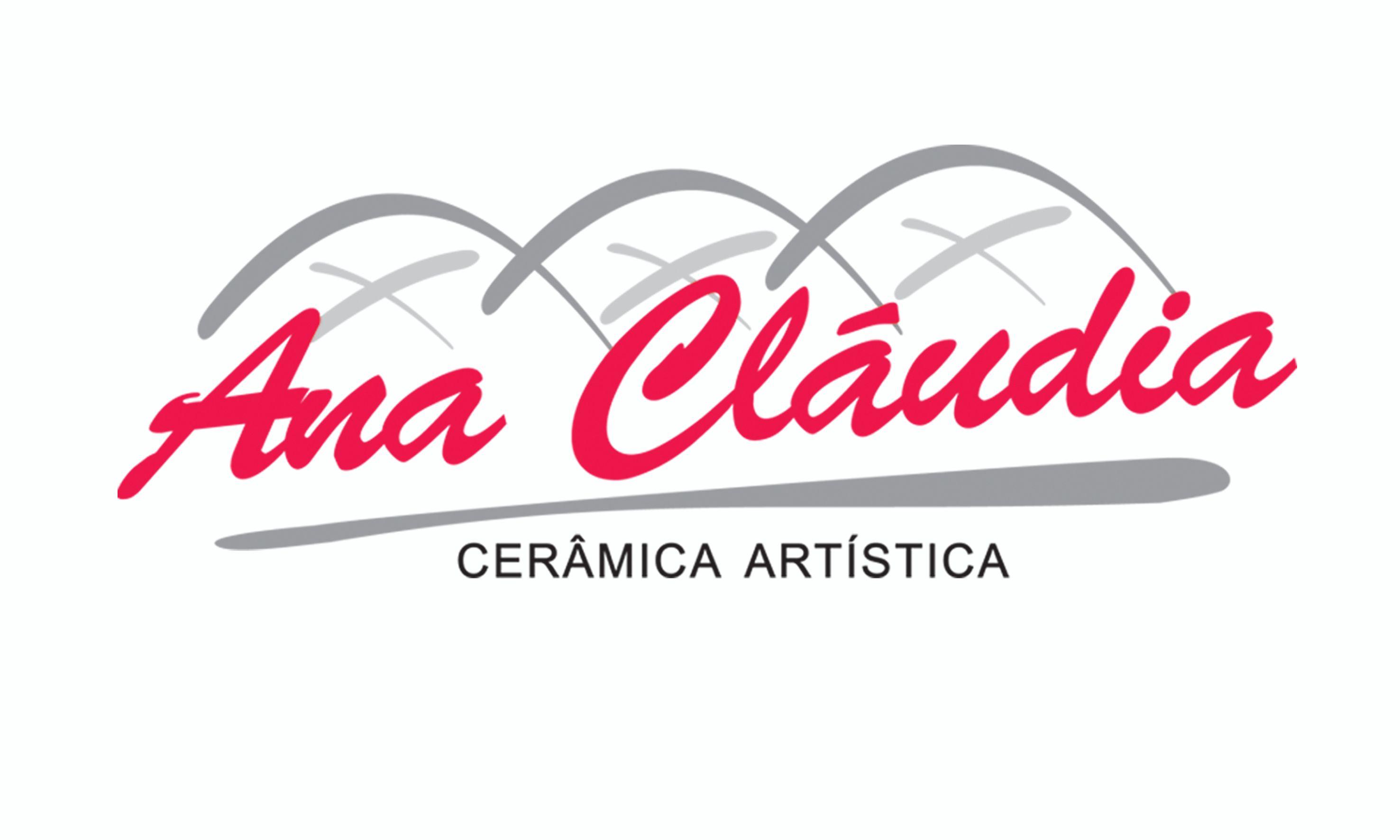 Cerâmica Ana Claudia