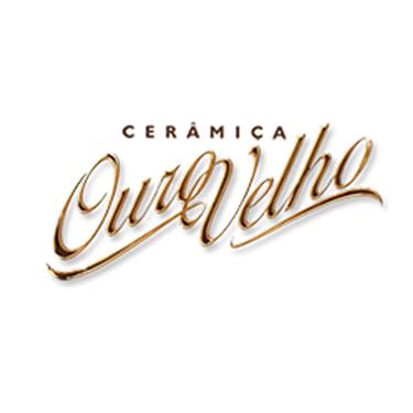 Cerâmica Ouro Velho