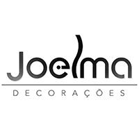 Joelma Decorações