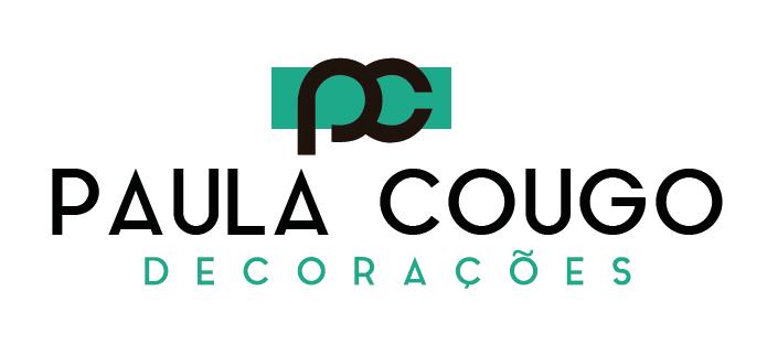 Paula Cougo