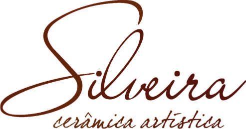 Silveira Cerâmica Artística