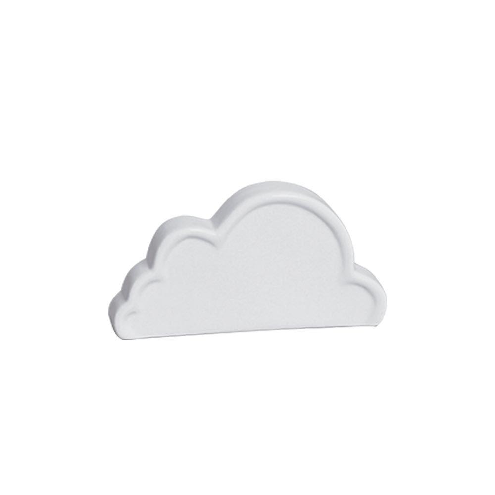 Nuvem Decorativa Pequena