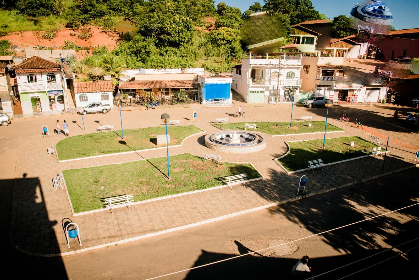 Capitão Andrade Minas Gerais fonte: storage.googleapis.com