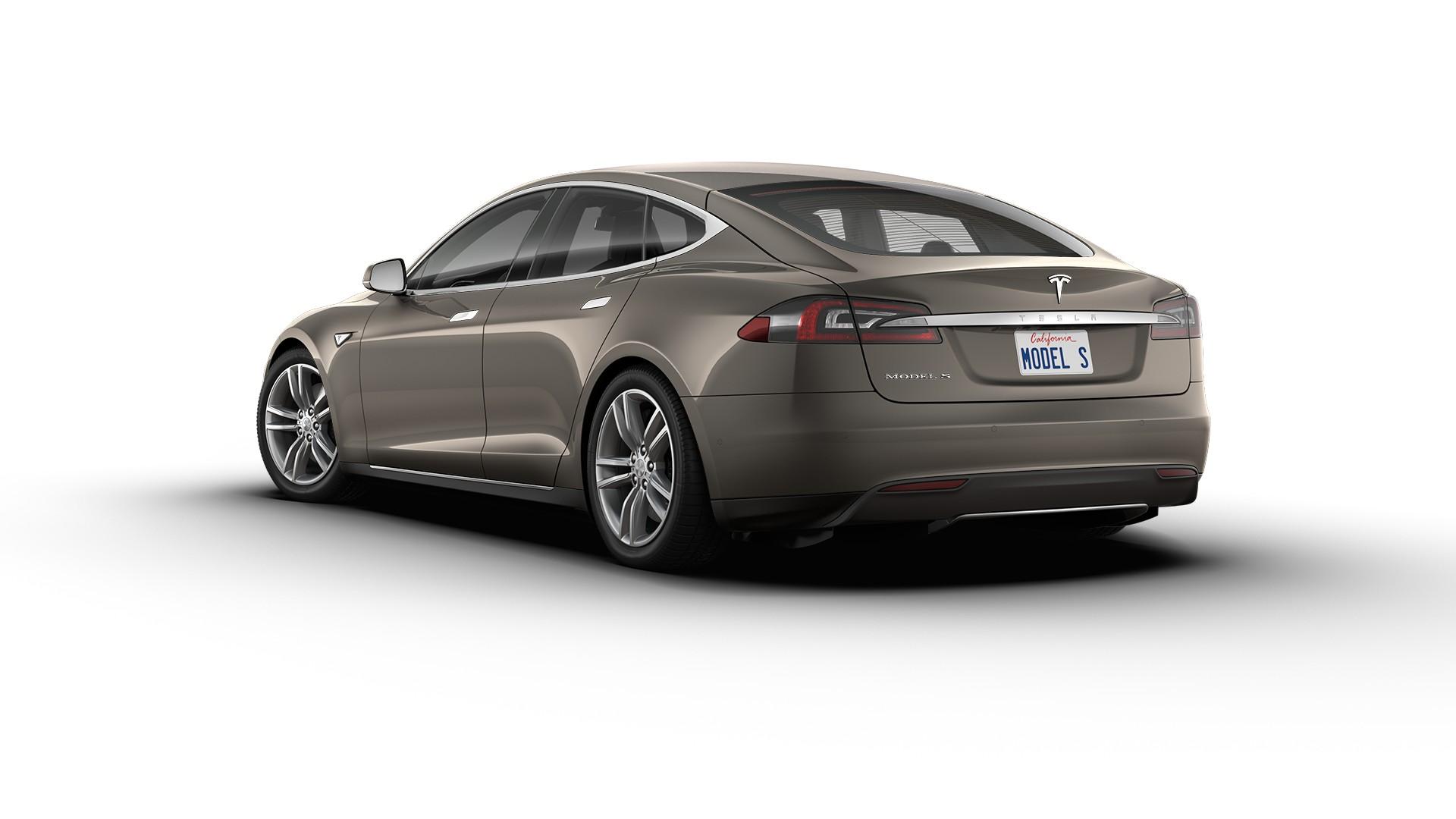 "Exterieur 19"" Wheels Silver Titanium Metallic (Warm Silver) Body Color Roof"