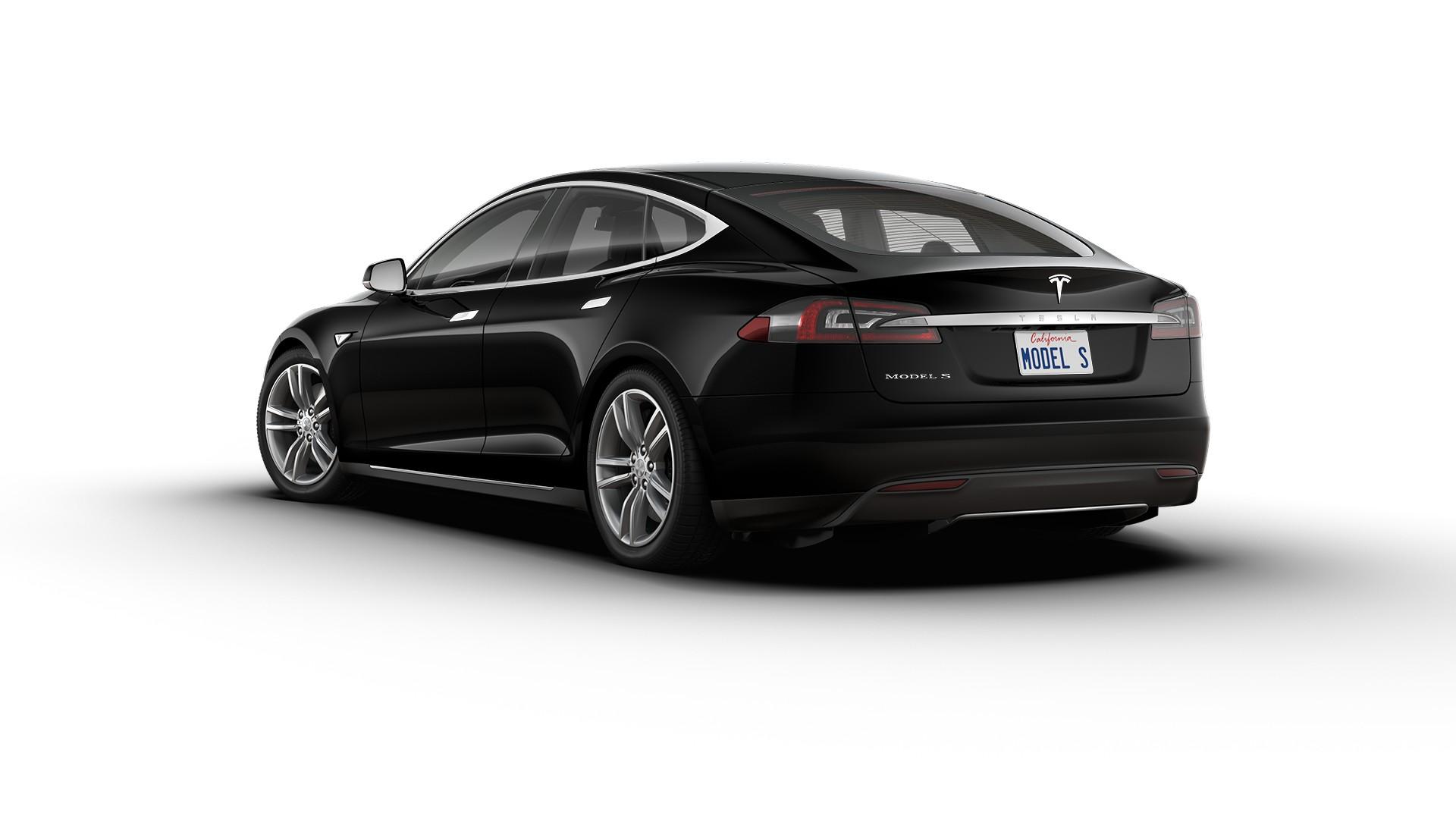 "Exterieur 19"" Wheels Solid Black Panoramic Crystal Roof"