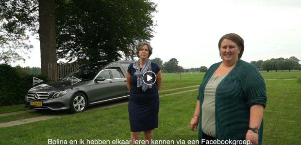 https://achterhoek.vvd.nl/nieuws/39984/uitvaart-tijdens-de-coronacrisis
