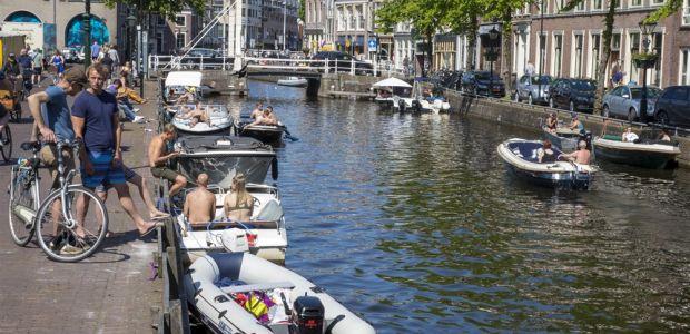 https://alkmaar.vvd.nl/nieuws/39566/grotere-terrassen-en-meer-ruimte-voor-ondernemers