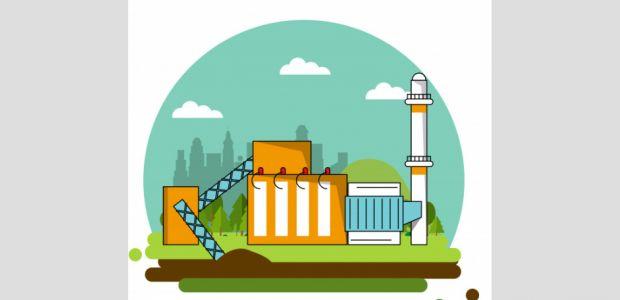 https://arnhem.vvd.nl/nieuws/36613/biomassacentrale