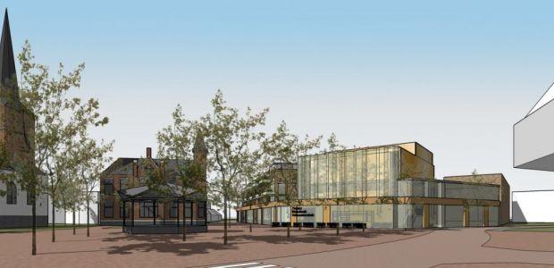 https://baarn.vvd.nl/nieuws/36592/cultuurhuis-arcade-deel-2