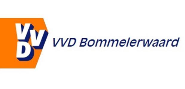 https://bommelerwaard.vvd.nl/nieuws/40255/perspectief-nota-2020