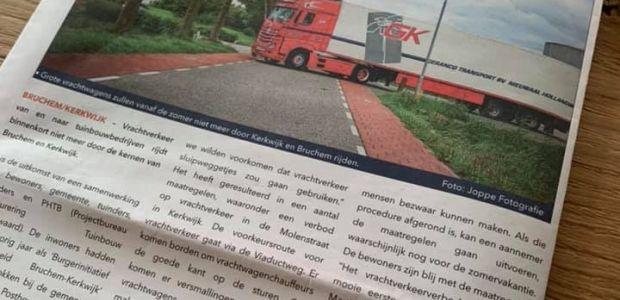 https://bommelerwaard.vvd.nl/nieuws/43533/minder-vrachtwagens-in-bruchem-kerkwijk