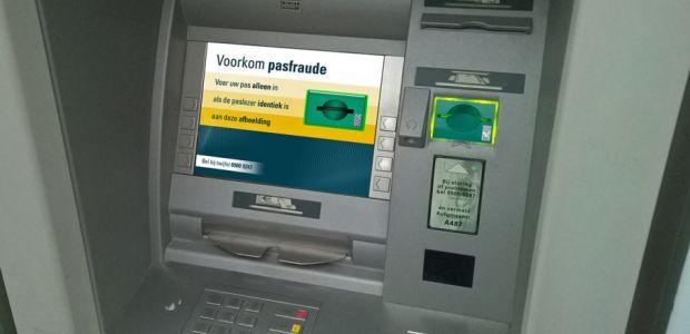 https://bommelerwaard.vvd.nl/nieuws/43645/schriftelijke-vragen-pinautomaat-op-de-markt-in-zaltbommel