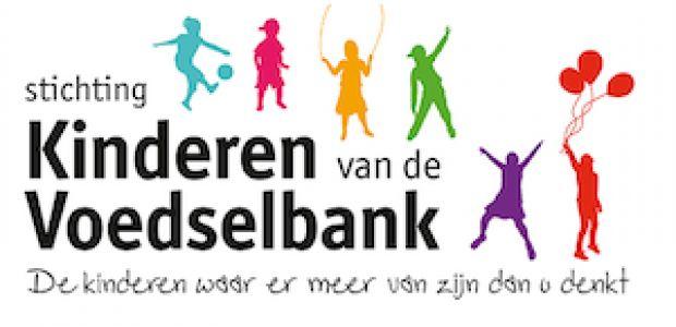 https://bommelerwaard.vvd.nl/nieuws/43646/stichting-kinderen-van-de-voedselbank