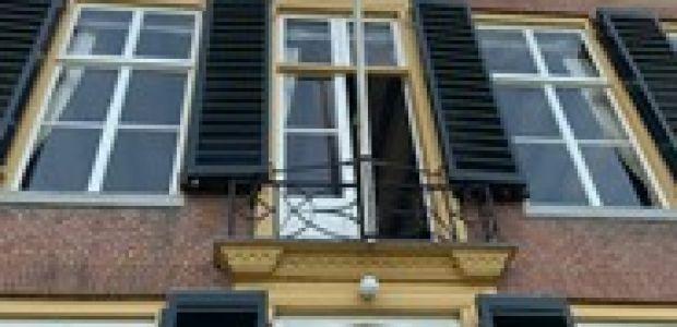 https://bommelerwaard.vvd.nl/nieuws/45021/afsluiting-bbq-raad-zaltbommel