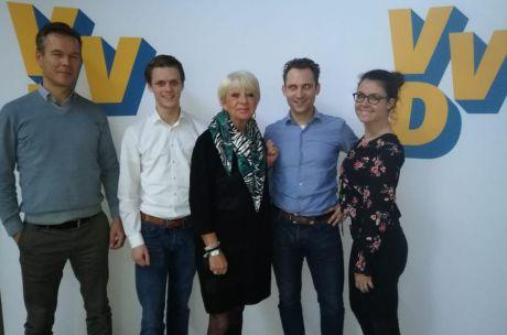 VVD Brabantdag