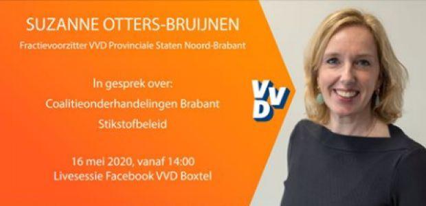 https://boxtel.vvd.nl/nieuws/39456/facebook-live-sessie-met-suzanne-otters-vvd-brabant