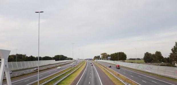 VVD Brabant mobiliteit
