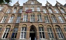 's-Hertogenbosch - Data Science hoofdstad van Nederland