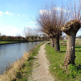 Kromme Rijn