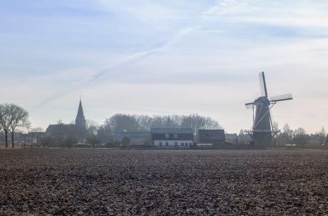 Werkhoven