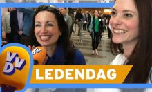 VVD Ledendag