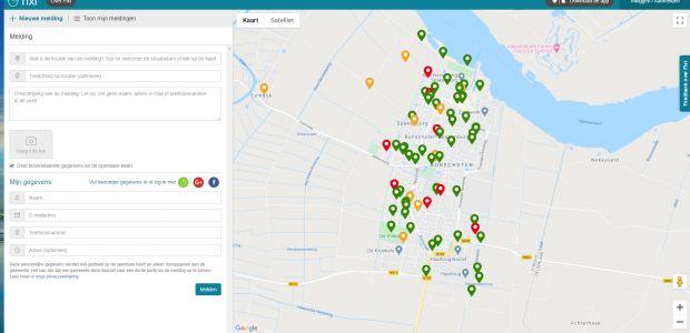https://bunschoten.vvd.nl/nieuws/38868/nieuw-systeem-voor-digitale-meldingen-openbare-ruimte-en-boa