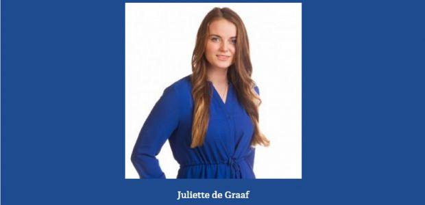 https://bunschoten.vvd.nl/nieuws/45224/juliette-de-graaf-door-nederlandse-vereniging-voor-raadsleden-uitgeroepen-tot-raadslid-van-de-week