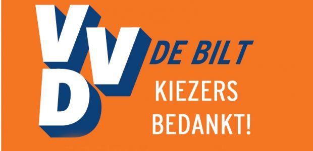 https://debilt.vvd.nl/nieuws/34644/voorlopige-uitslagen-verkiezingen-in-gemeente-de-bilt