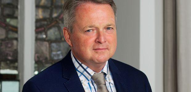 André Landwehr
