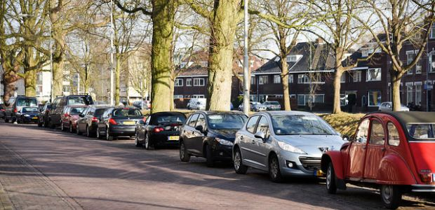 https://denbosch.vvd.nl/nieuws/36717/verhoging-parkeertarieven-noodzakelijk-maar-niet-toekomstbestendig