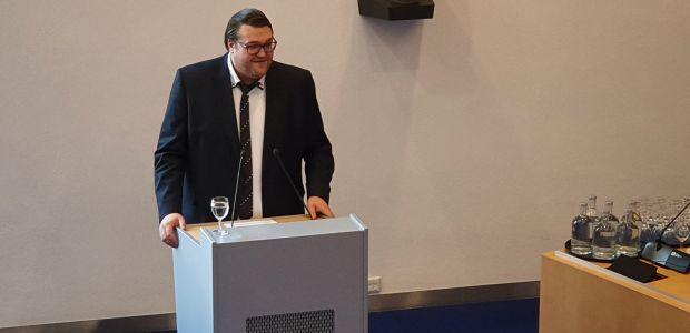https://denbosch.vvd.nl/nieuws/37261/bijdrage-begroting-s-hertogenbosch-2020