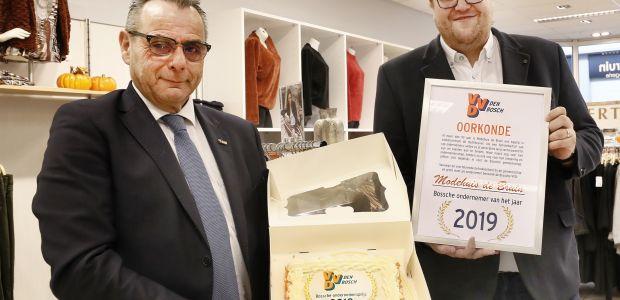 https://denbosch.vvd.nl/nieuws/37346/winnaar-bossche-ondernemersprijs-2019