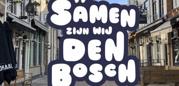 https://denbosch.vvd.nl/nieuws/39202/bezoek-de-online-stad-tijdens-de-gezondheidscrisis