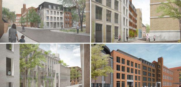 https://denbosch.vvd.nl/nieuws/40713/goed-wonen-voldoende-parkeren-in-het-zuidwalkwartier