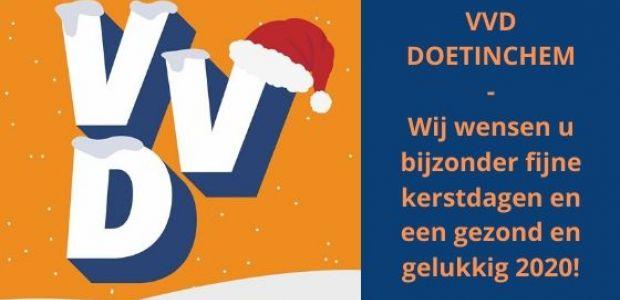 https://doetinchem.vvd.nl/nieuws/37814/VVD Doetinchem Fijne feestdagen 2019 2020